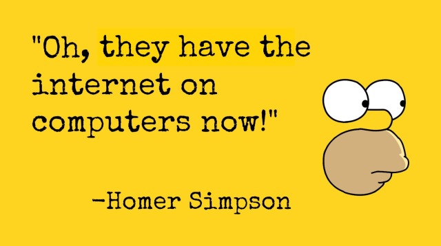 Homer_Quote