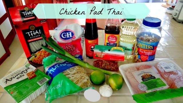Padthai_ingredients