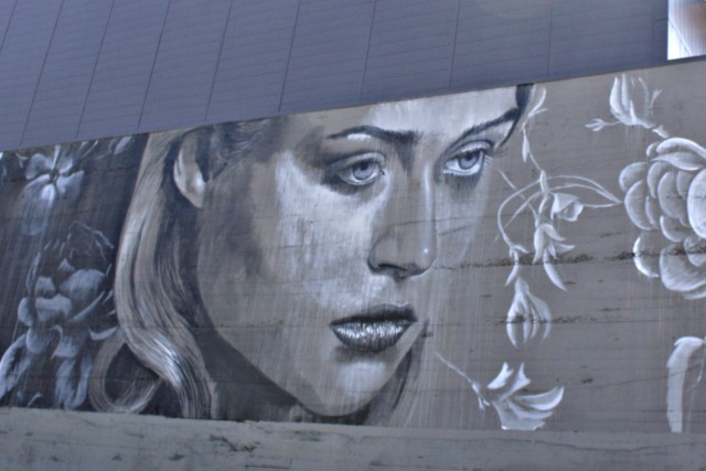 mural_portland