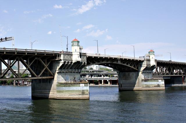 Portland_bridge2